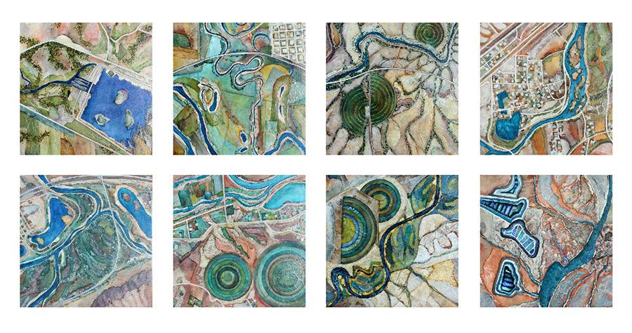 colorado+river+studies.jpg