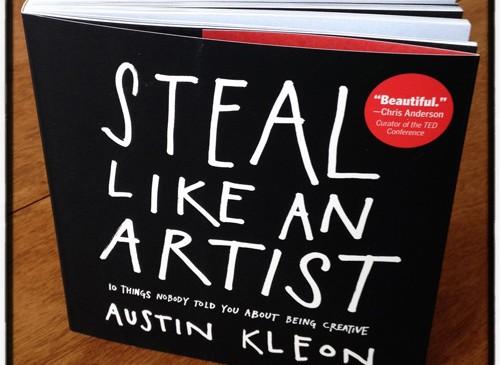 steal-first-look-1-e1399405073805.jpg