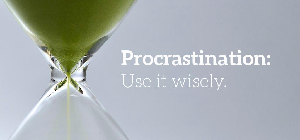 Procrastination.Camille.6.10.14.high_.jpg