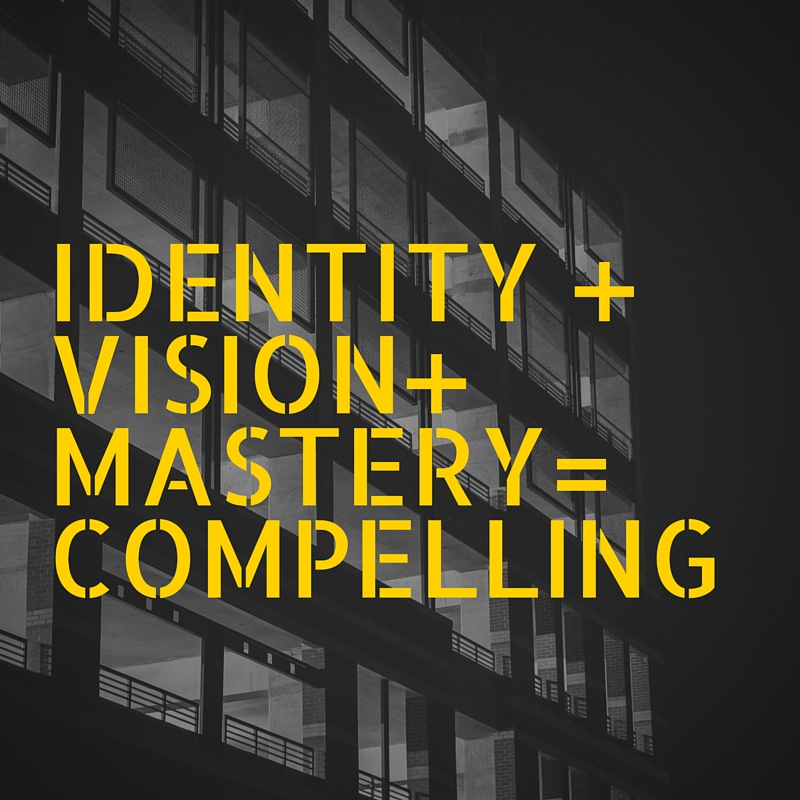 Identity-Vision-Mastery-Compelling-.jpeg