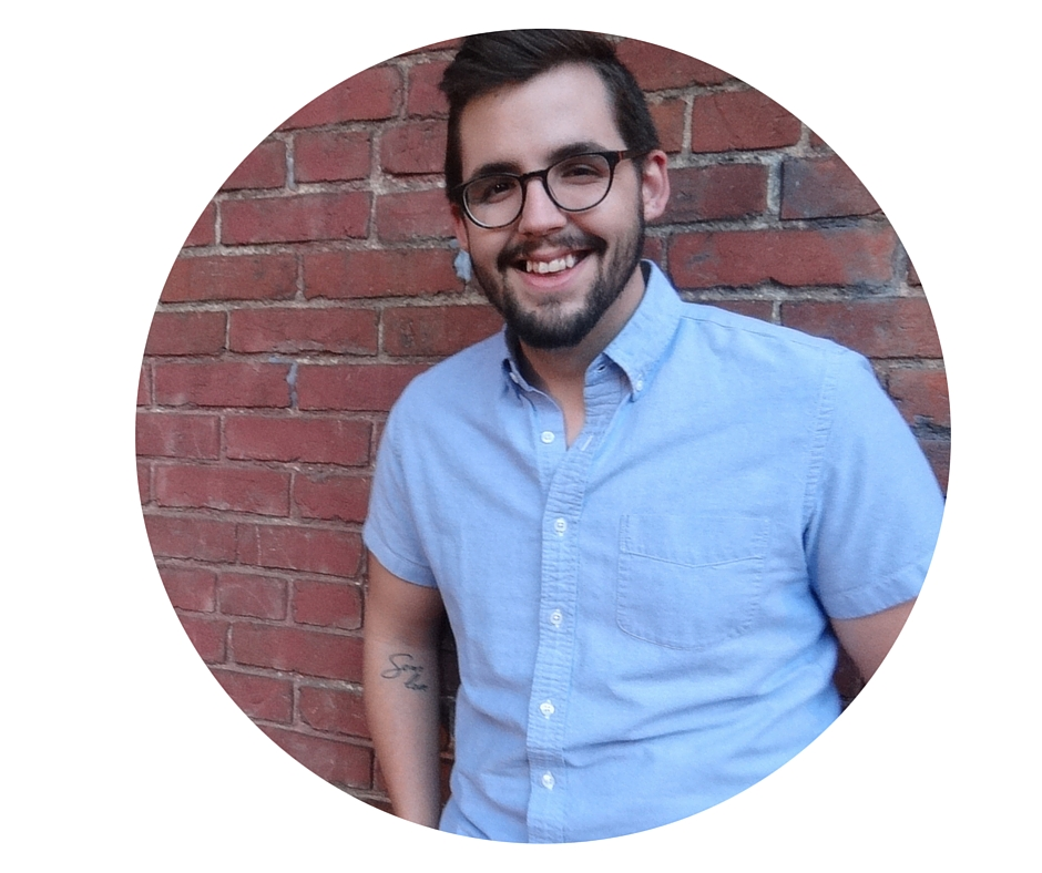 Jake Frasier   Jake is a Student Affairs professional at American University in Washington, D.C. Passionate about storytelling and obsessive about design, branding, and latte art.