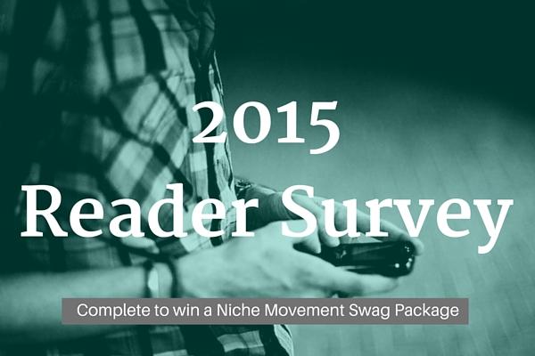Niche.Movement.Survey.Kevin.OConnell.HateMyJob.Washington DC.jpg