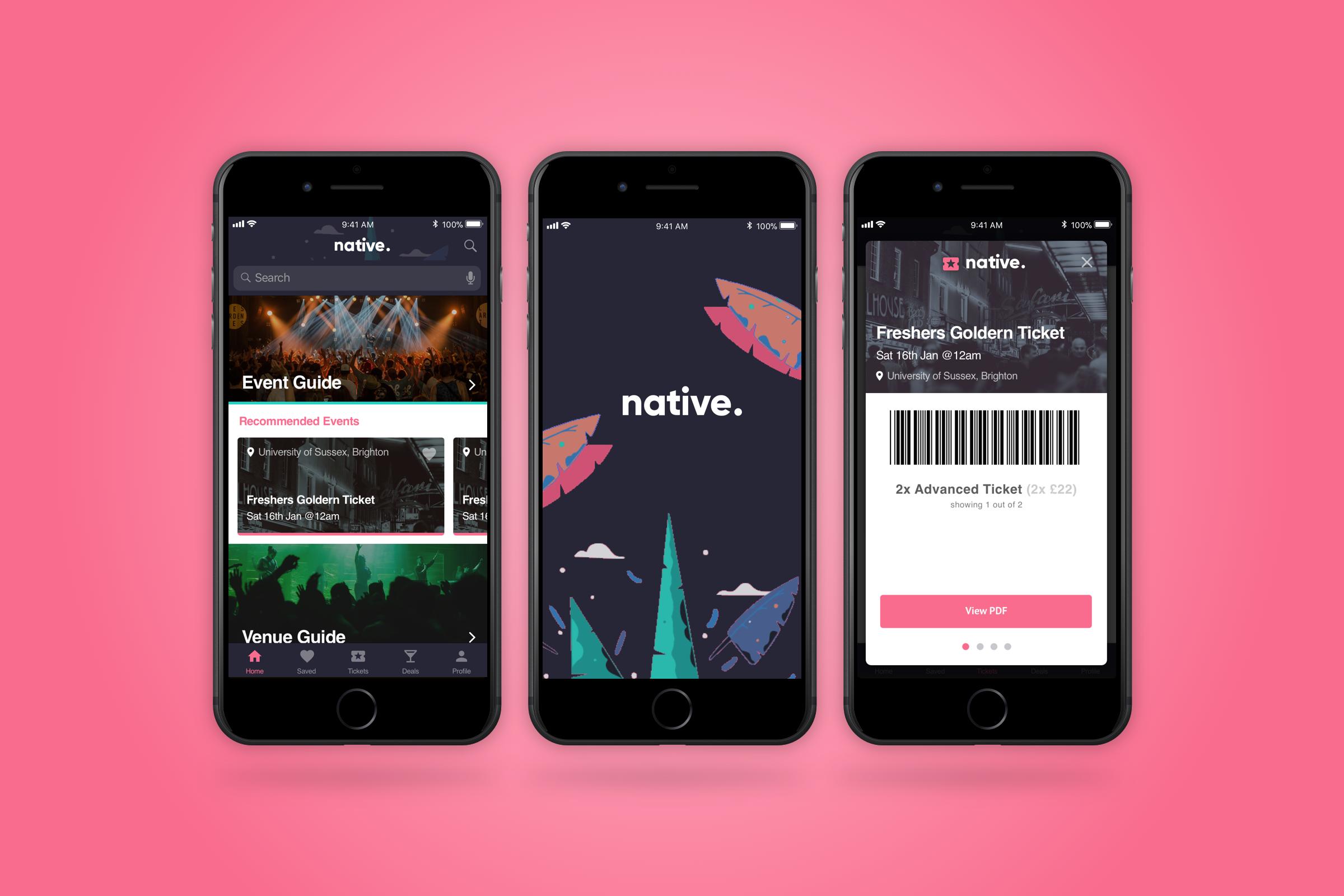Native App 01.png
