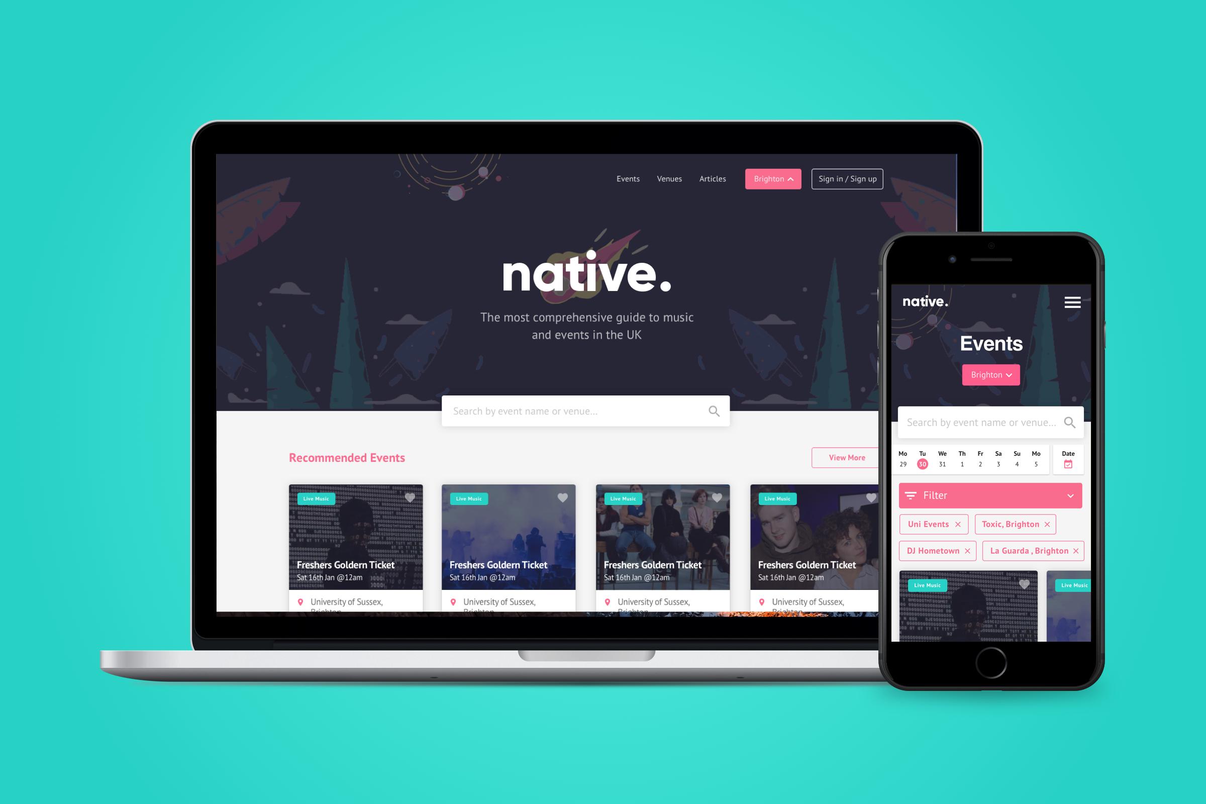 Native Web 1.png