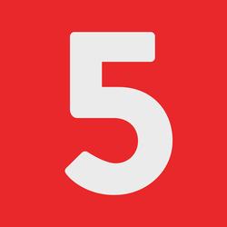 Kanal_5.png