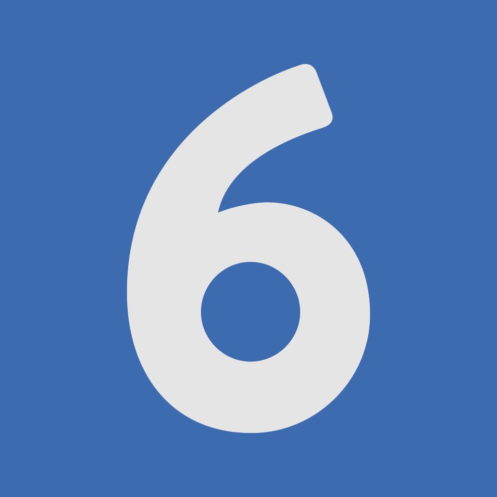 6eren.png