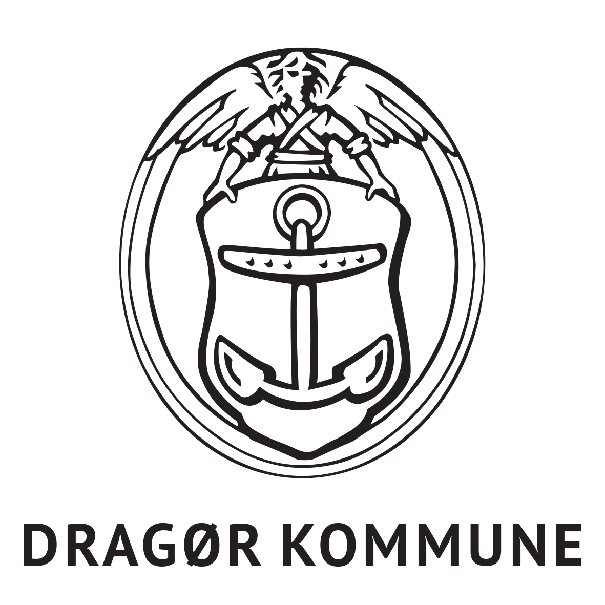 dragoerkommune.png