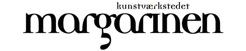 kunstværkstedet-margarinen.png