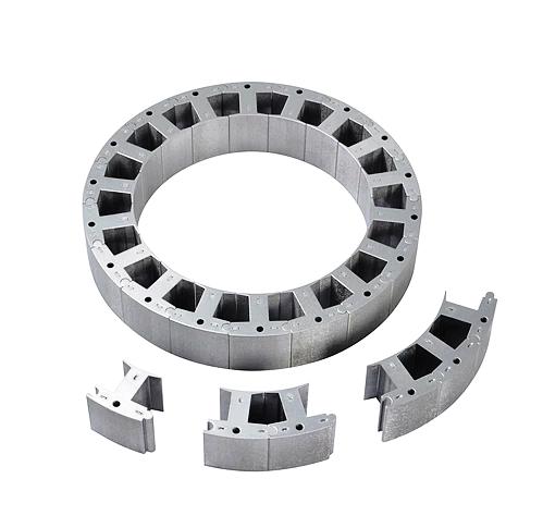 segmented pole stator2.jpg