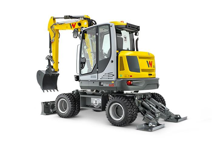 Excavators-Wacker-Neuson-EW65-Wheeled-01.jpg
