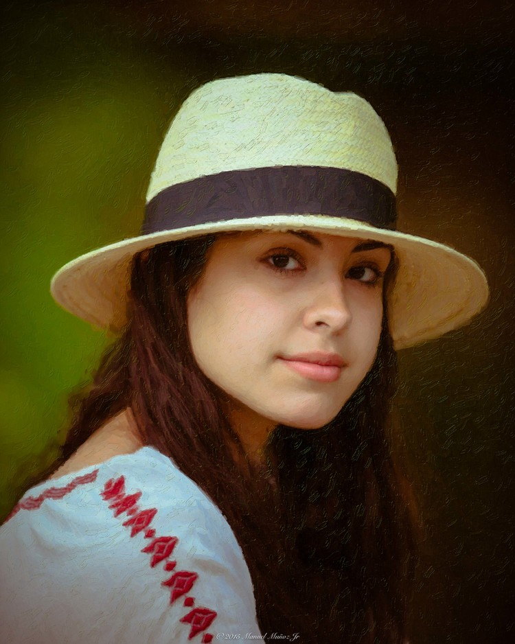 Young lady with hat.jpg