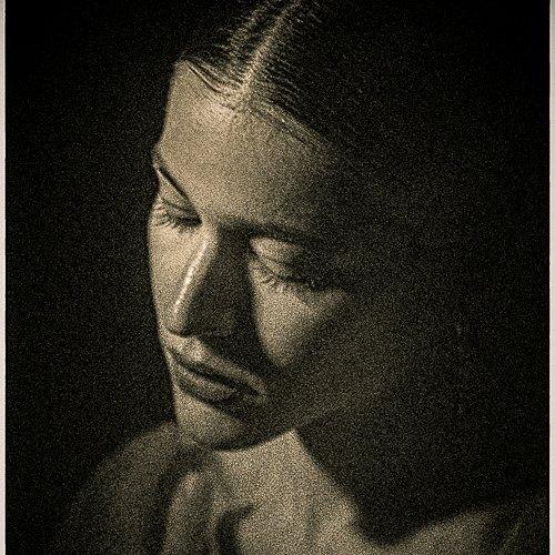 #portrait #portraitphotography #portraits #portraitpage #makeportraits #portraiture #portrait_perfection #portrait_vision #portraitphotographer #rsa_portraits #top_portraits #portraitmood #portraitoftheday #postmoreportraits #portraits_universe #makeportrait #photoglyptos