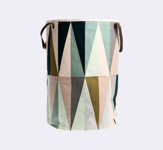 colorfuldiamonds_bucket.png