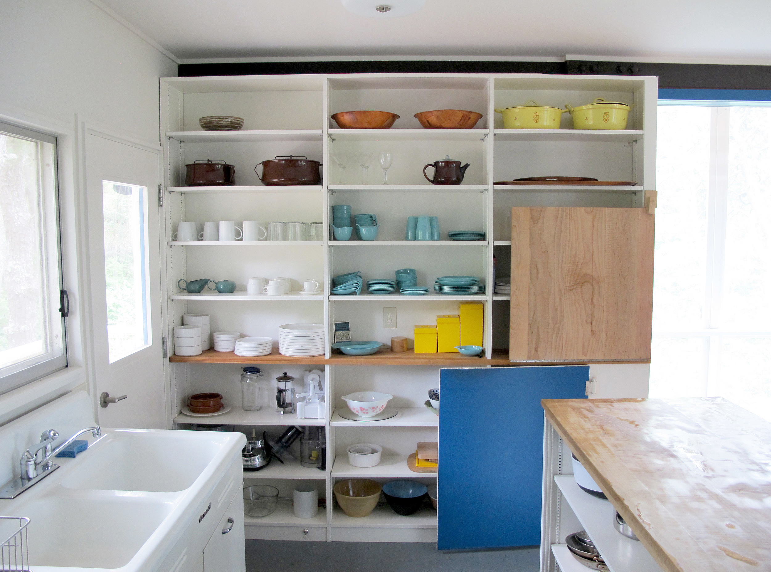 ourhaus_ccmht_weidlinger_kitchen.jpg