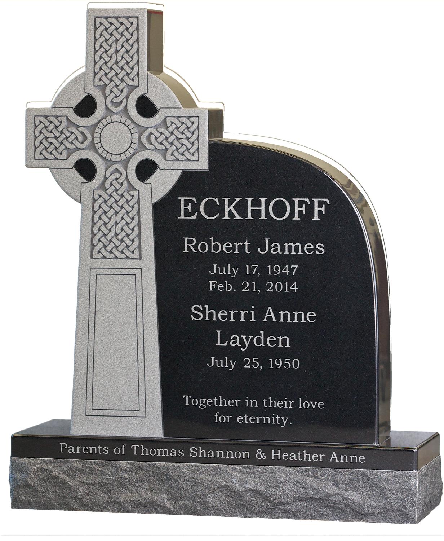 Eckhoff,-Sherri---Monument.png
