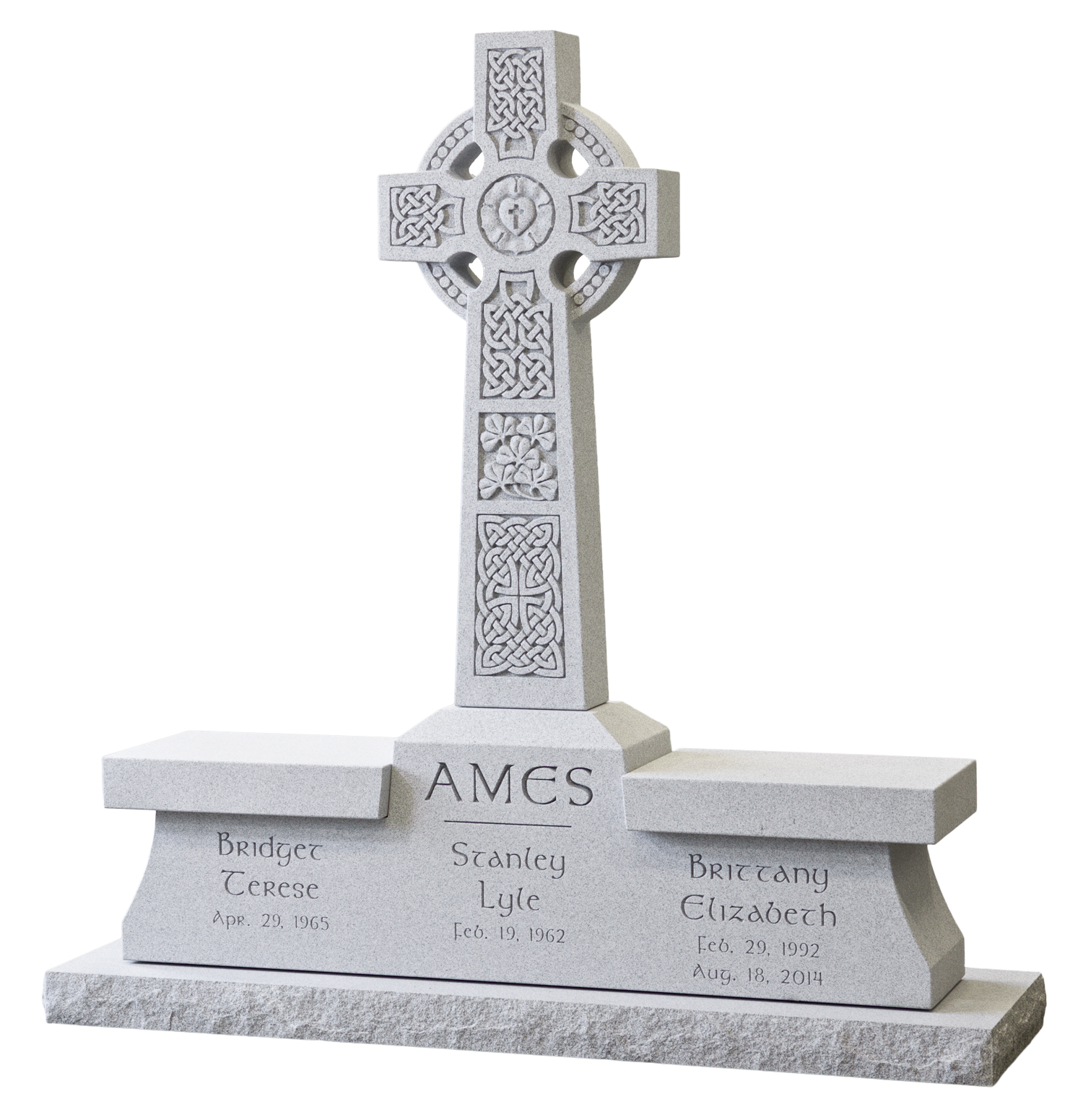 Ames, Stan Monument.png