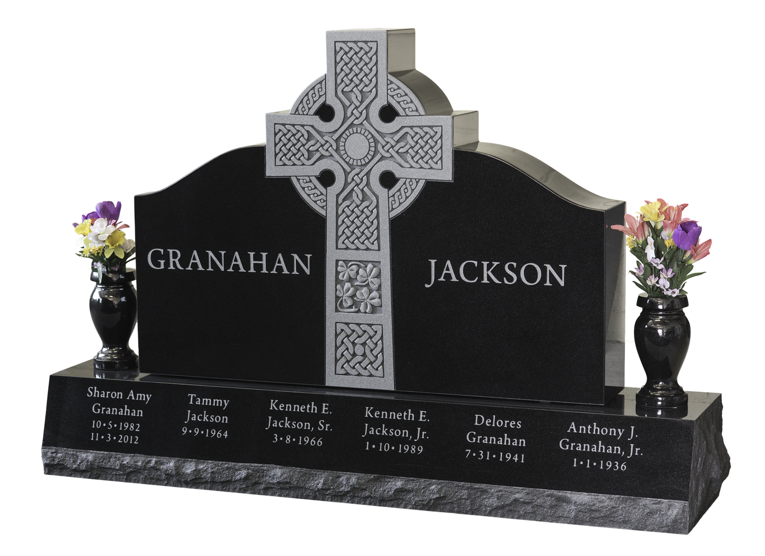 Granahan-Jackson Monument.png