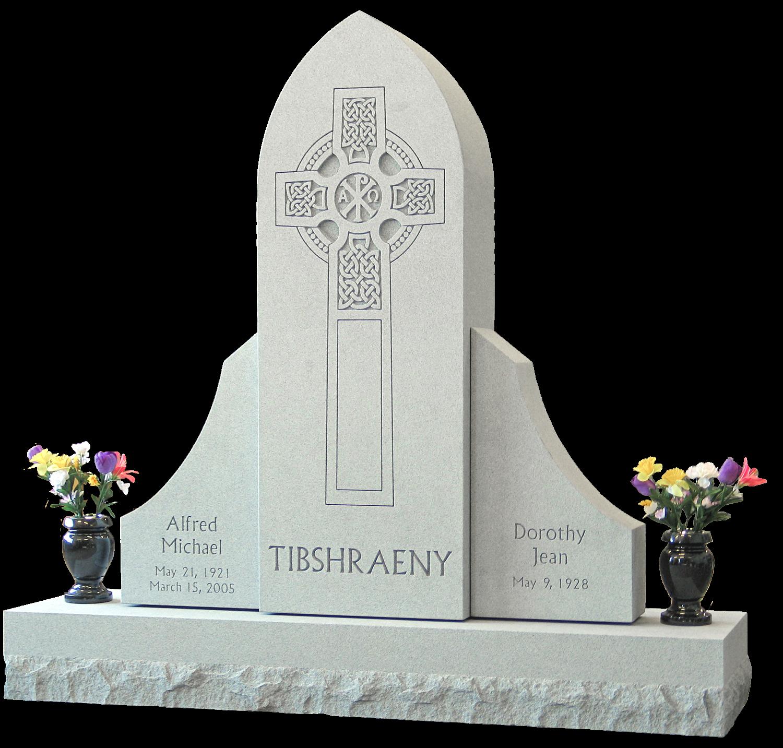Tibshraeny Monument.png