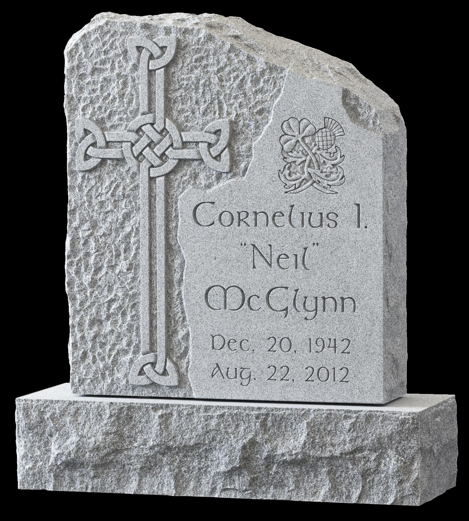 McGlynn - Monument.png