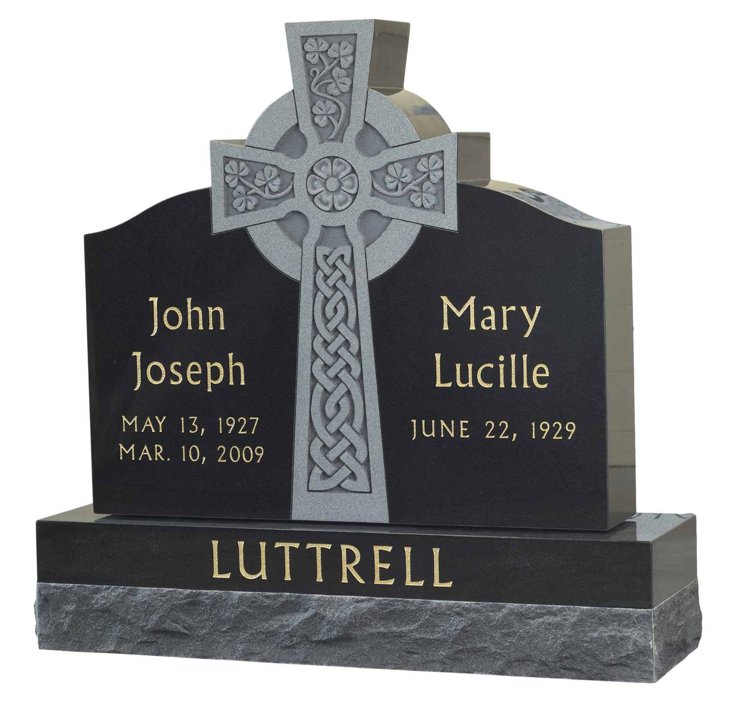 Luttrell - Monument.png