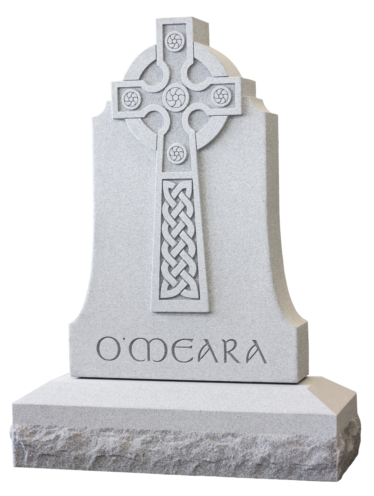 O'Meara Monument.png