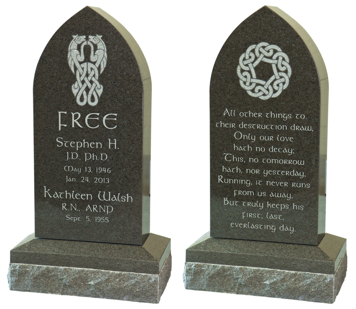 Free, Kathleen Monument.png