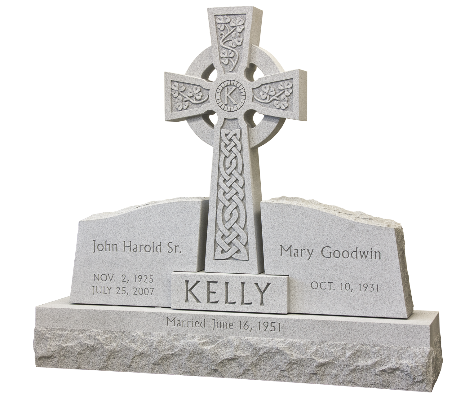 James Kelly Cross Monument.png