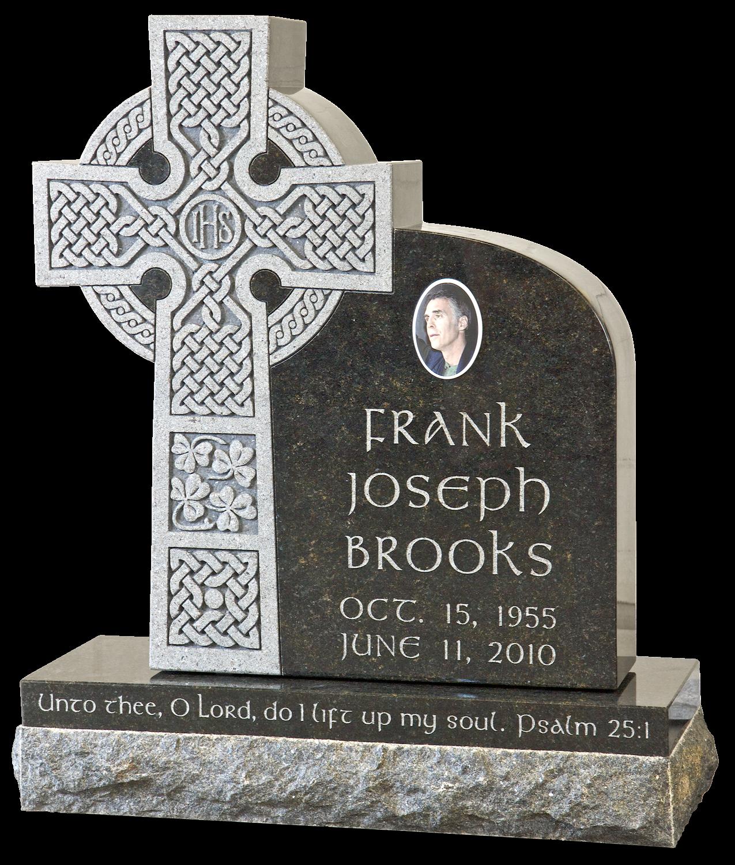 Kopf-Brooks-Monument.png
