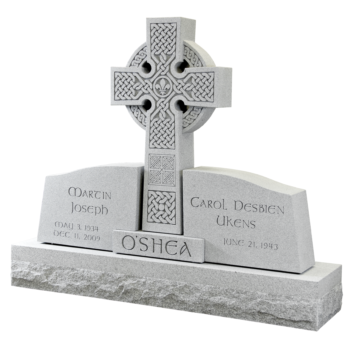 O'Shea Monument.png