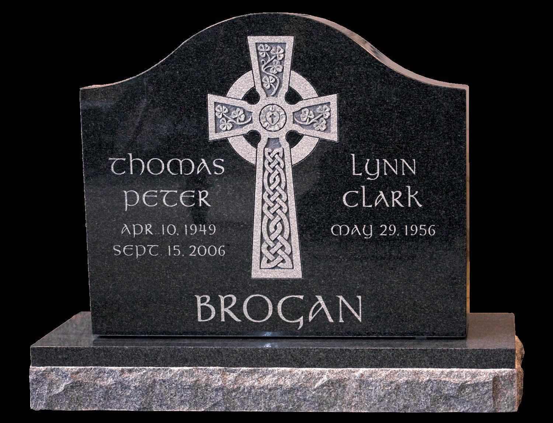 Brogan Monument.png