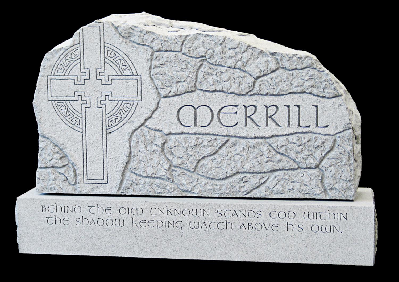 Merrill Monument.png