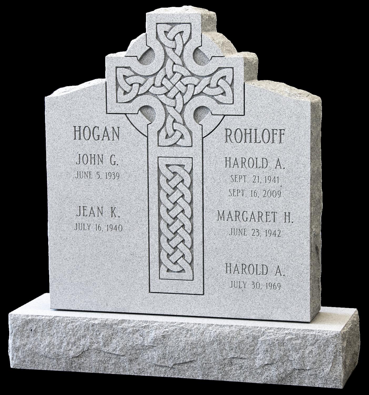 Hogan, Jack Monument.png