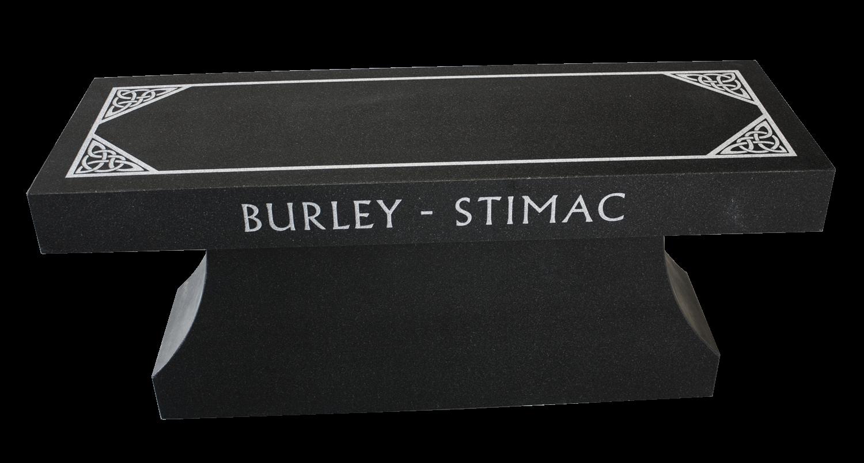 Burley-Stimac Banch.png