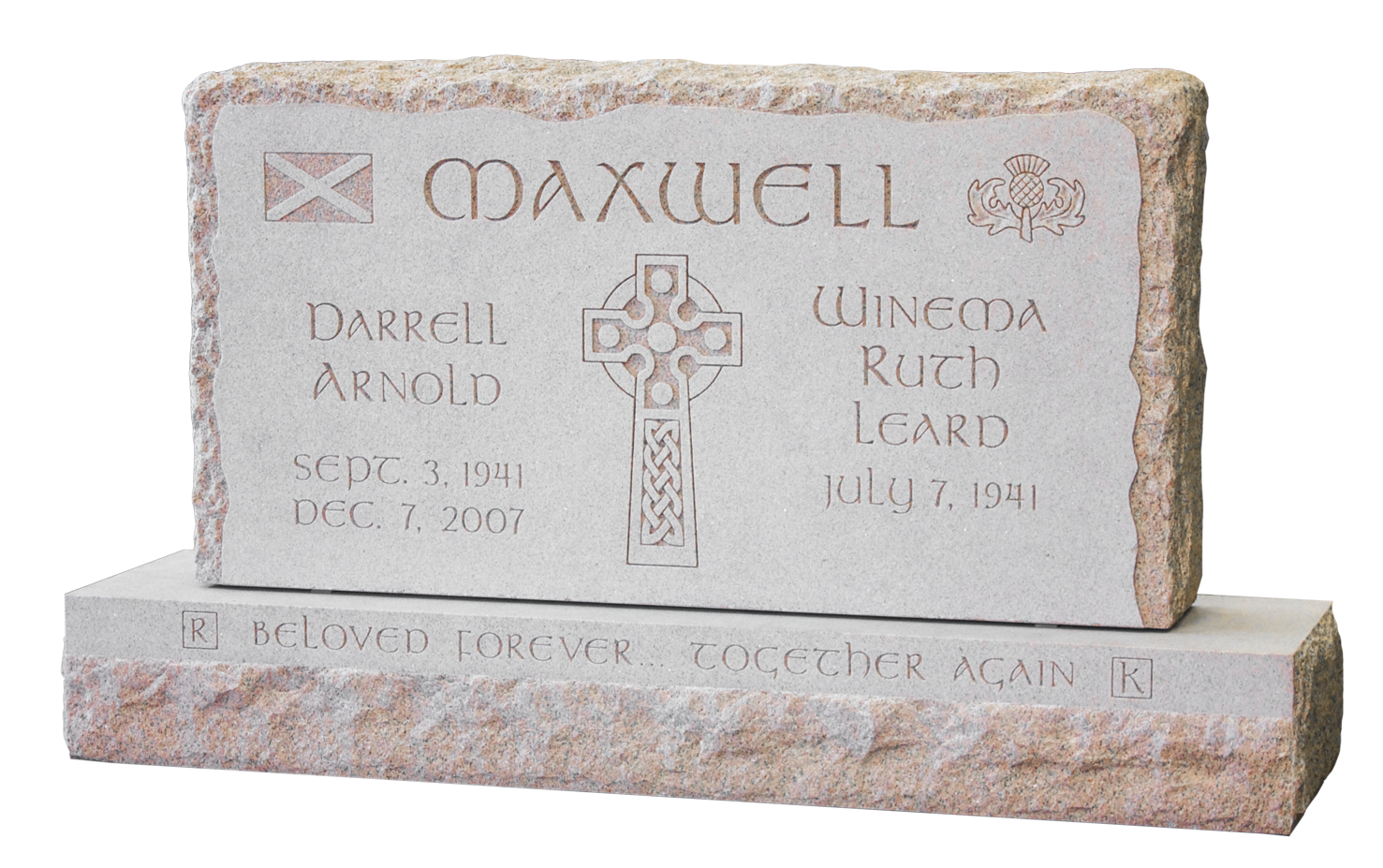 Maxwell - Monument.png