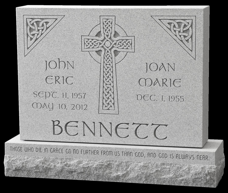 Bennett, Joan Monument.png