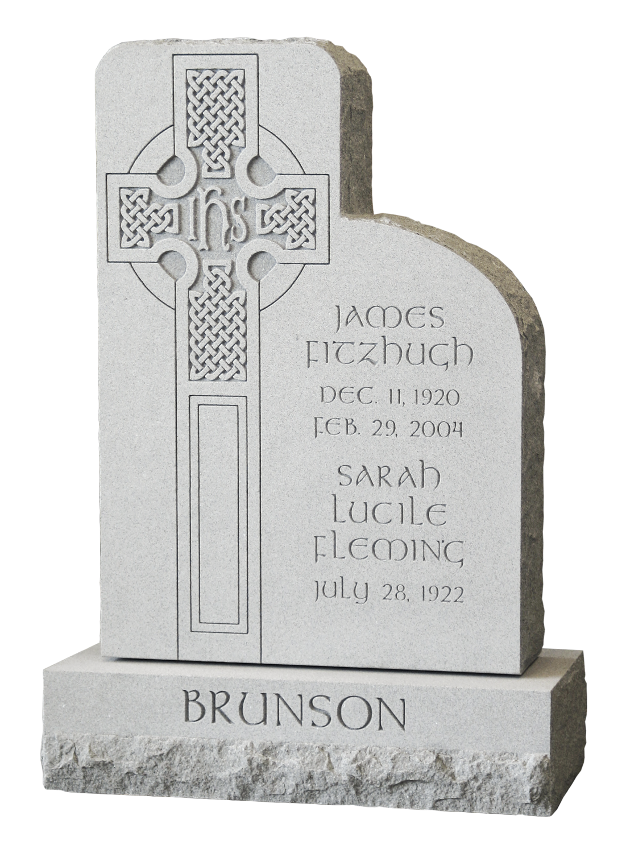Simcoe-Brunson Monumnet2.png