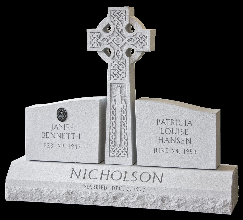 Nicholson - Monument.png