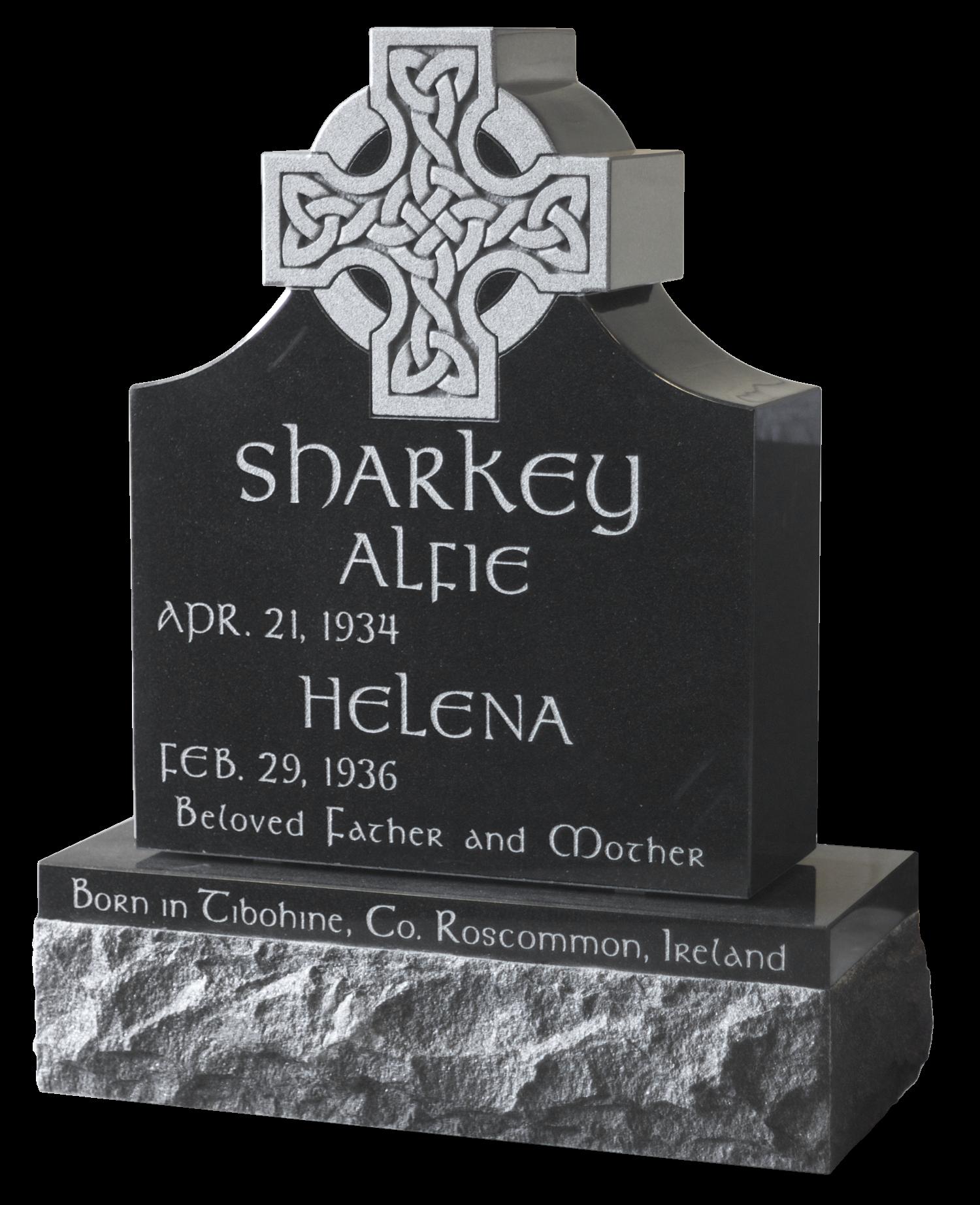 Sharkie, Alpfie - Monument.png