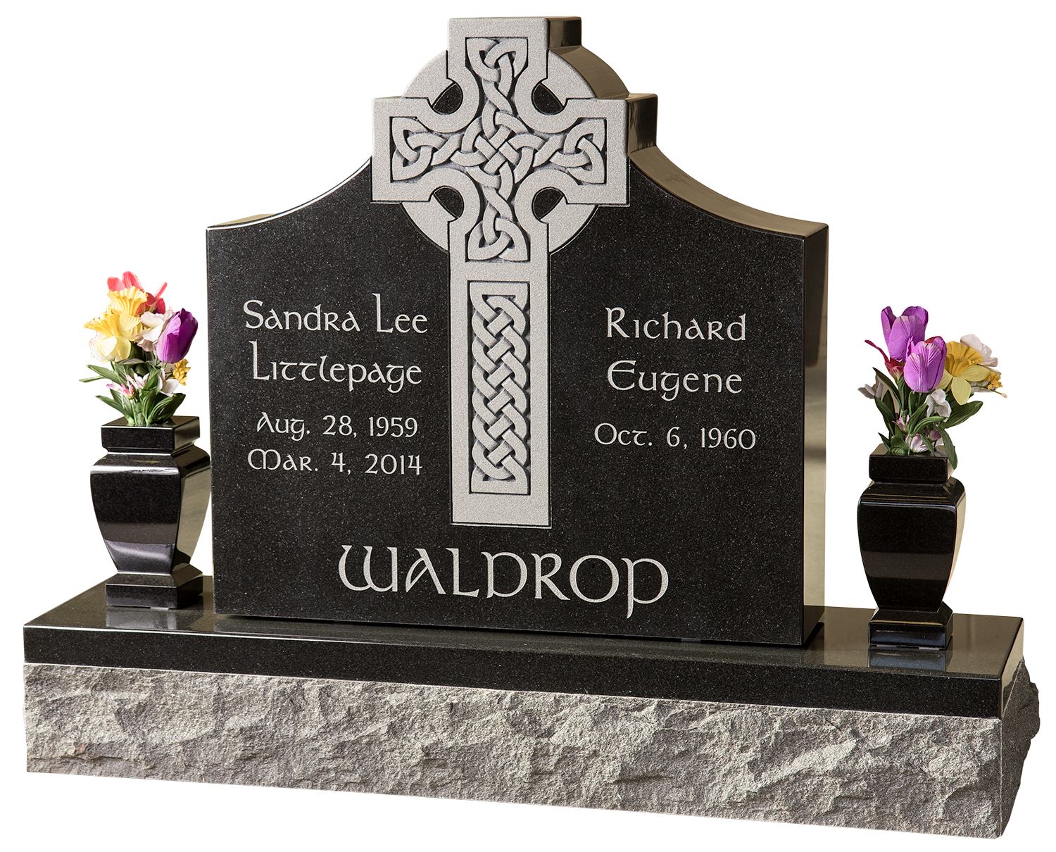 Waldrop Monument.png