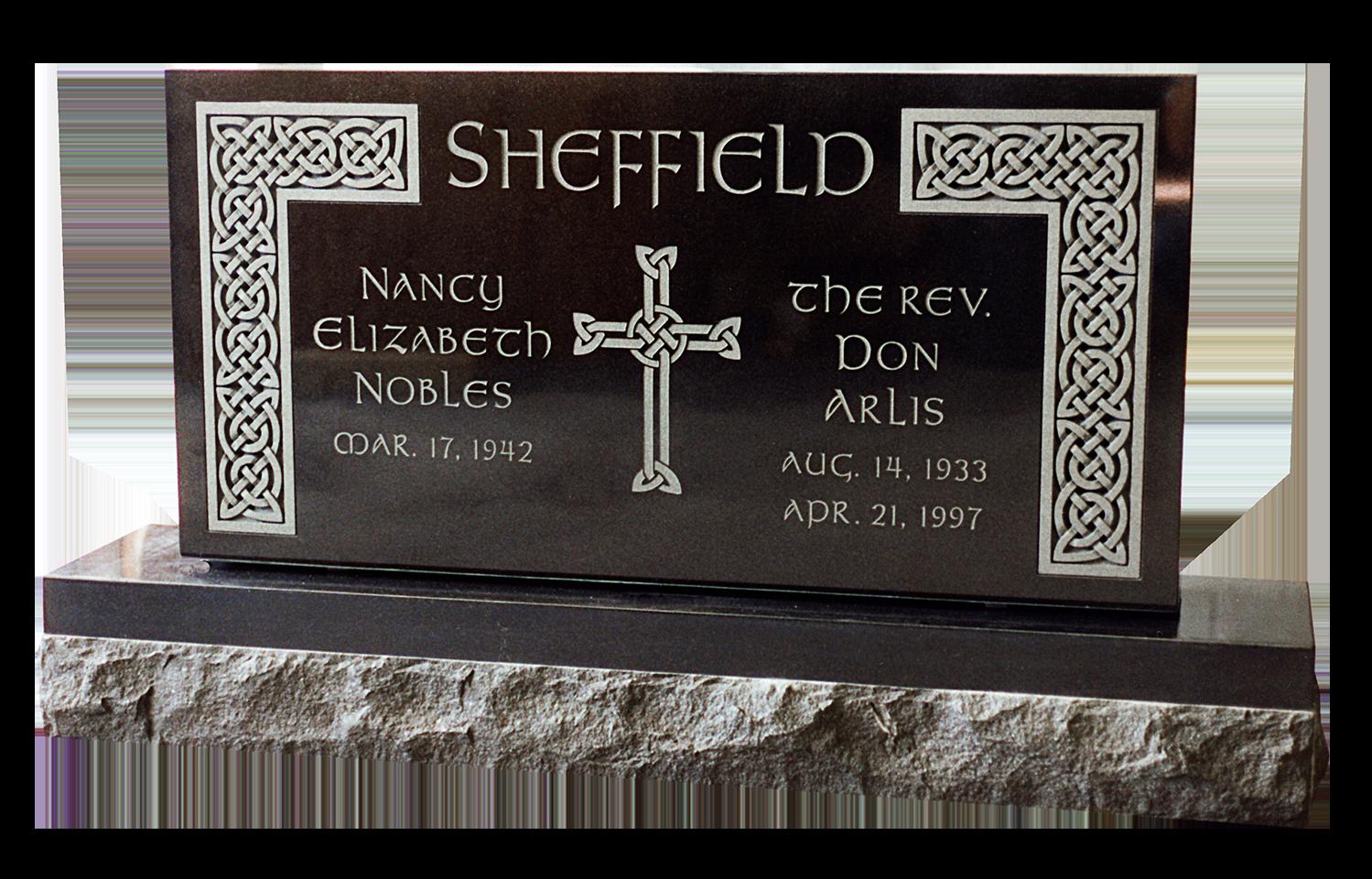 Sheffield, Nancy mon.png