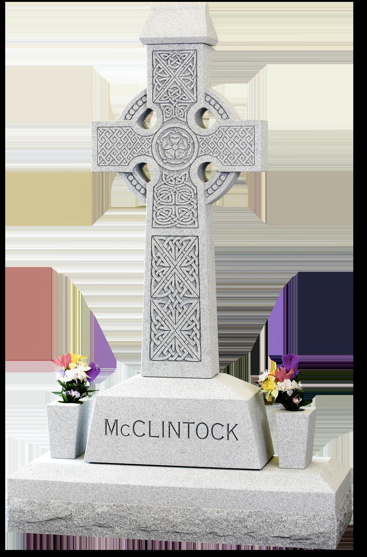 Franklin-McClintock Cross.png