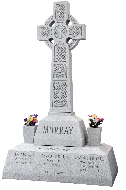 Murray, Phyllis Cross.png