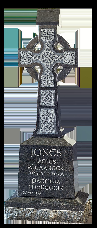 Jones_Patricia_Cross.png