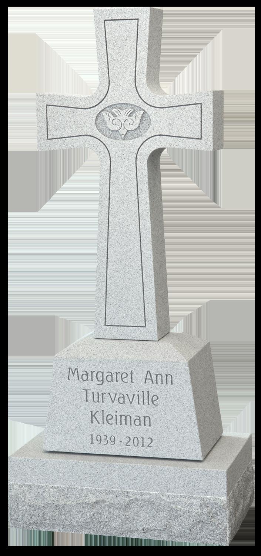 Kleiman-Redden Cross.png