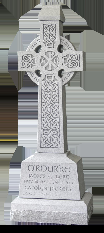 O'Rourke, Carolyn Cross.png