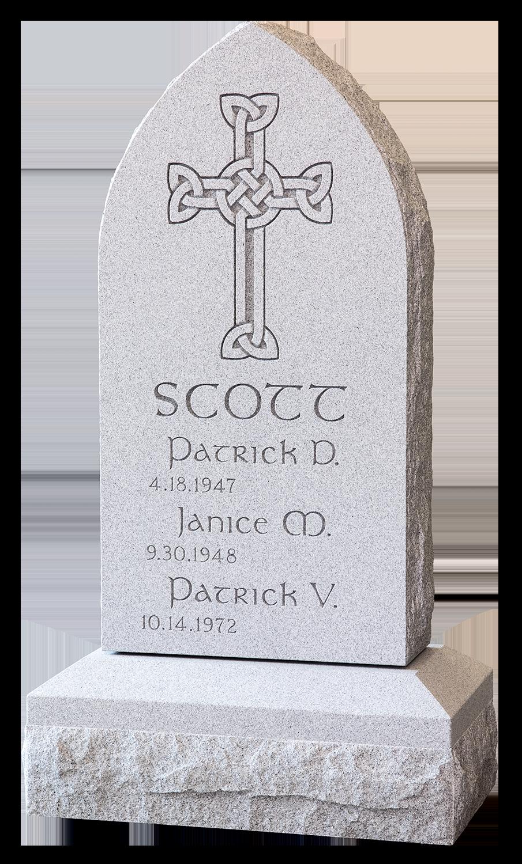 Scott, Janice - Monument.png