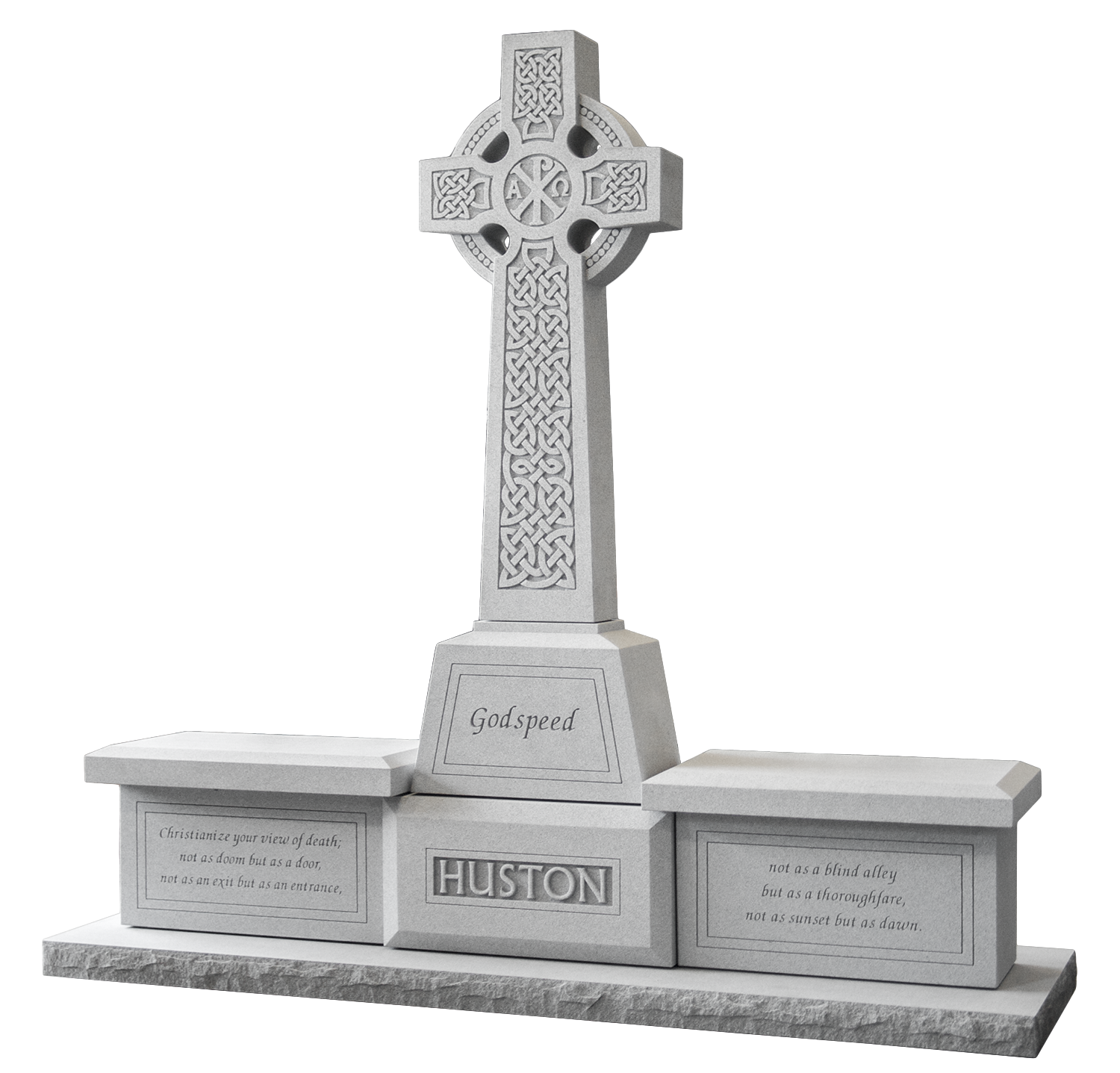 Huston - Monument.png