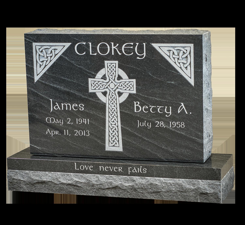 Clokey, Jesse - Monument-1-3-Edit.png