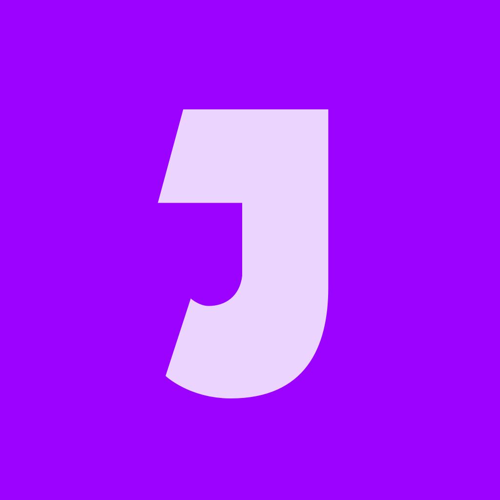 og_logo.png