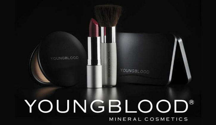 Cosmetiques_Youngblood.jpg